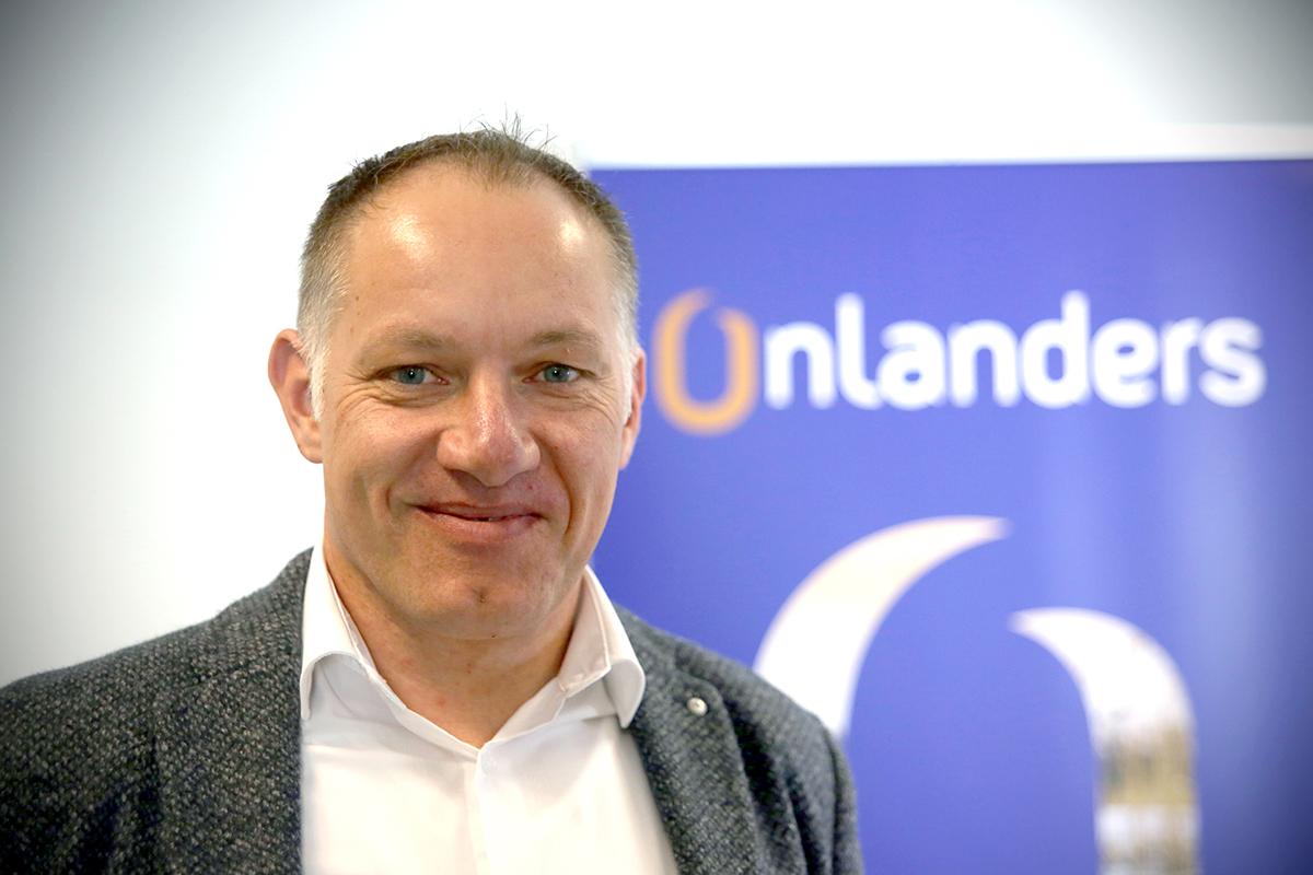 Marcel Niemeijer