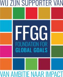 FFGG supporter