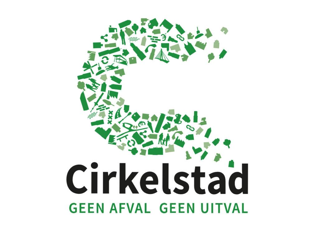 Cirkelstad Groningen
